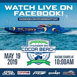 Click image for larger version.  Name:cocoa beach live.jpg Views:1 Size:115.4 KB ID:86579