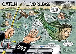 Click image for larger version.  Name:catch and release doj.jpg Views:4 Size:592.2 KB ID:86749
