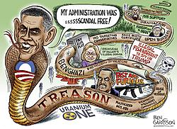 Click image for larger version.  Name:obama scandals garrison.jpg Views:0 Size:783.6 KB ID:86767