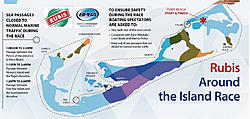 Click image for larger version.  Name:bermuda race map.jpg Views:3 Size:261.4 KB ID:85679