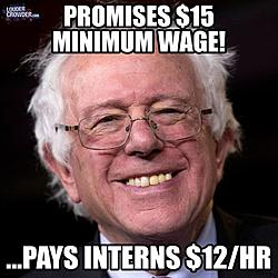 Click image for larger version.  Name:_Bernie_SandersLiberal_Hypocrisy.jpg Views:0 Size:69.0 KB ID:80784