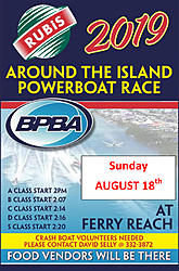 Click image for larger version.  Name:Around-the-Island-Powerboat-Race-Bermuda-Aug-2019.jpg Views:0 Size:446.0 KB ID:86721