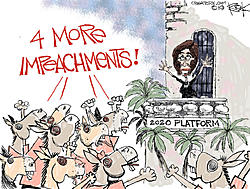 Click image for larger version.  Name:dems impeachment plan.jpg Views:3 Size:187.3 KB ID:87811