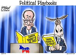 Click image for larger version.  Name:dems playbook 2.jpg Views:5 Size:93.5 KB ID:87842