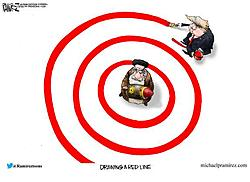 Click image for larger version.  Name:trump iran red line.jpg Views:3 Size:23.5 KB ID:87844