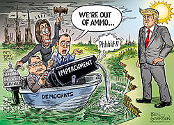 Click image for larger version.  Name:dems impeach boat.jpg Views:4 Size:613.1 KB ID:87846