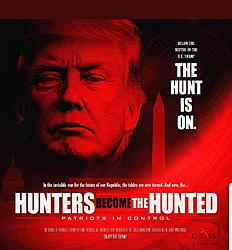 Click image for larger version.  Name:trump hunting.jpg Views:1 Size:196.5 KB ID:87869