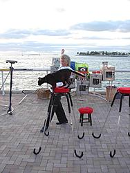 Click image for larger version.  Name:Key West 2009 (11-15-09)_079.jpg Views:44 Size:185.5 KB ID:72935
