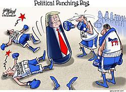 Click image for larger version.  Name:trump punching bag.jpg Views:6 Size:46.1 KB ID:86735