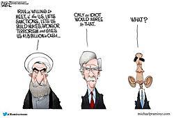 Click image for larger version.  Name:obama iran idiot.jpg Views:5 Size:27.0 KB ID:86745