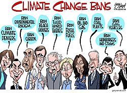 Click image for larger version.  Name:dems climate change 1.jpg Views:6 Size:139.6 KB ID:86762