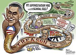 Click image for larger version.  Name:obama scandals garrison.jpg Views:4 Size:783.6 KB ID:86767