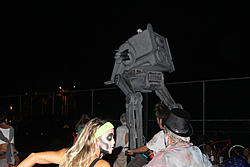 Click image for larger version.  Name:IMG_8260.JPG Views:5 Size:4.07 MB ID:86811