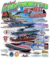 Click image for larger version.  Name:Key West pokerrun 2015.jpg Views:1 Size:131.6 KB ID:80715