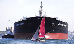 Click image for larger version.  Name:18-footer-cross-bow.jpg Views:5 Size:33.5 KB ID:84409