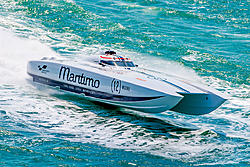 Click image for larger version.  Name:Maritimo_Racing_coffs_2.jpg Views:0 Size:404.1 KB ID:85021