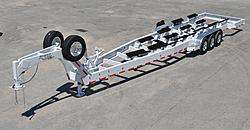 Click image for larger version.  Name:BCG49-213 for 37ft Midnight Express (04).jpg Views:2 Size:173.5 KB ID:85316