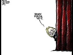 Click image for larger version.  Name:hillary back.jpg Views:1 Size:54.2 KB ID:86792