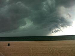 Click image for larger version.  Name:Michigan City Sat 8-4 2.jpg Views:10 Size:144.0 KB ID:74120