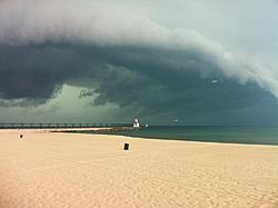 Click image for larger version.  Name:Michigan City Sat 8-4 1.jpg Views:9 Size:147.7 KB ID:74121