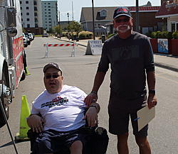 Click image for larger version.  Name:IMG_1811.JPG Views:4 Size:5.78 MB ID:90443