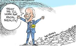 Click image for larger version.  Name:biden 40 years.jpg Views:3 Size:46.4 KB ID:88212