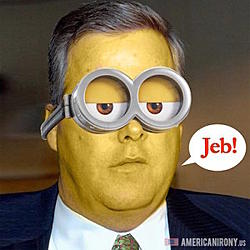 Click image for larger version.  Name:jeb-minion-300x300.jpg Views:0 Size:28.3 KB ID:80392
