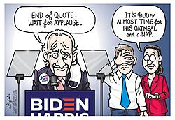 Click image for larger version.  Name:biden brain fade teleprompter.jpg Views:2 Size:58.8 KB ID:88394