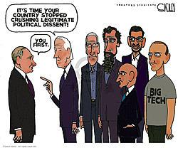 Click image for larger version.  Name:biden political dissent.jpg Views:2 Size:108.1 KB ID:89938